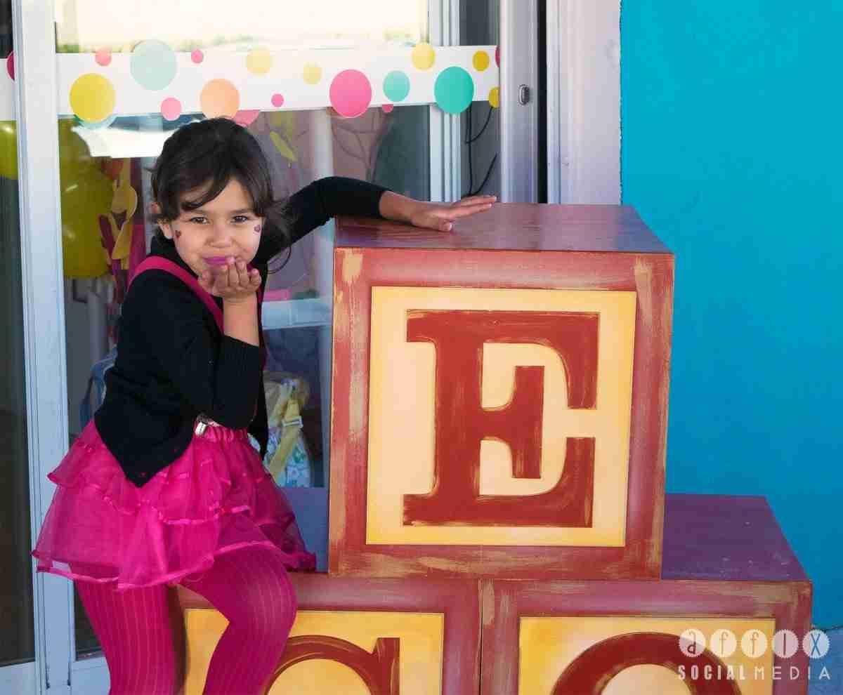 aniversario-cinco-anos-eco-ciranda-07-min