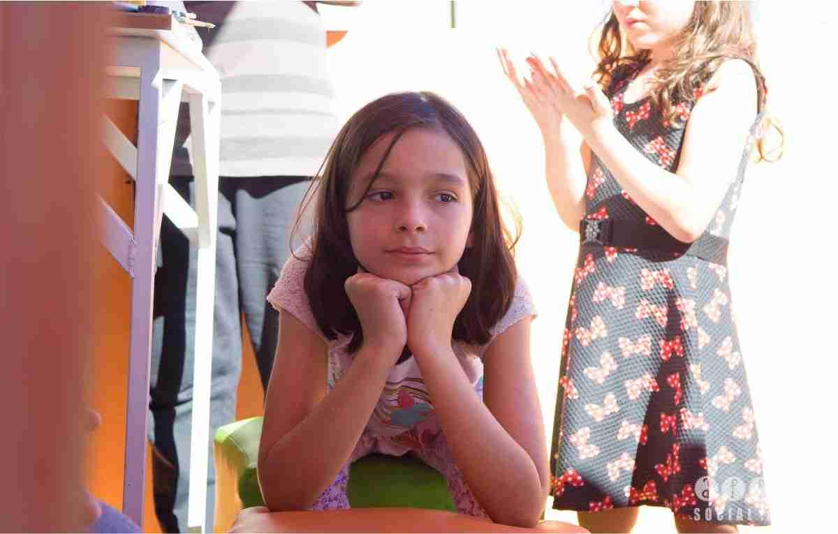 aniversario-cinco-anos-eco-ciranda-33-min