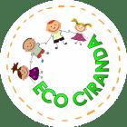 Eco Ciranda